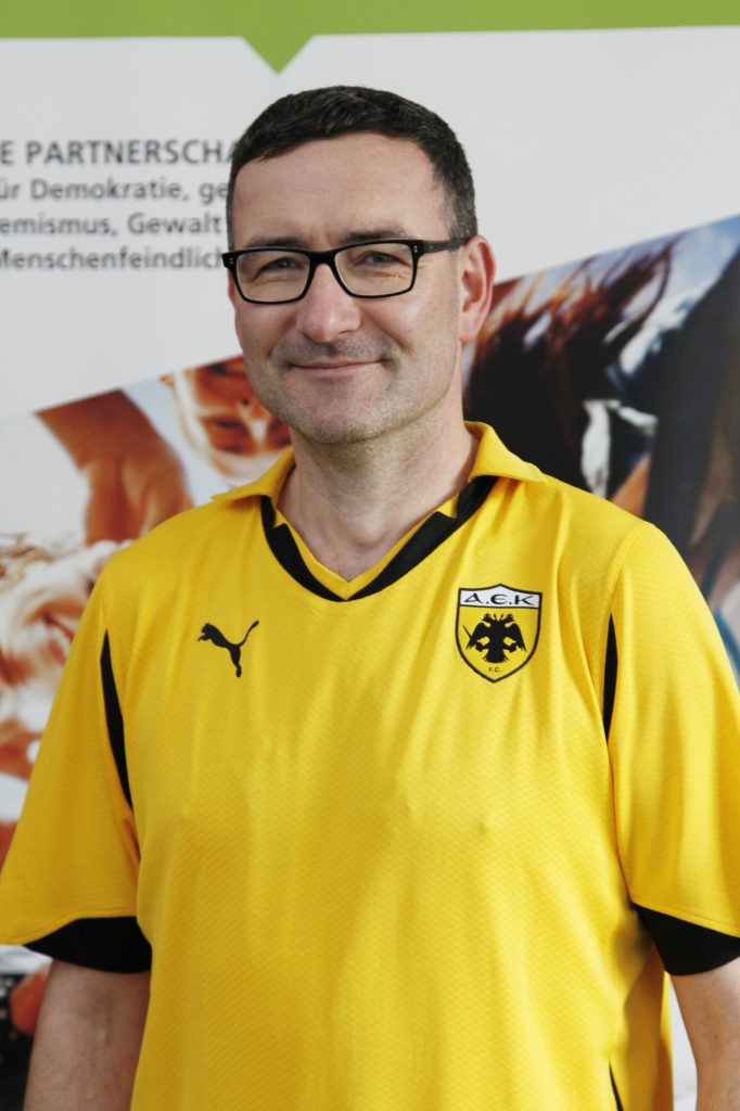 HALLIANZ Engagementfonds_Mirko Petrick_1