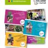 Projektübersicht HALLIANZ Förderfonds herunterladen