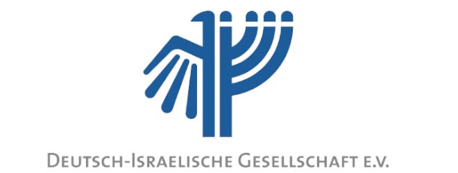 Presseerklärung der Deutsch-Israelischen Gesellschaft Halle