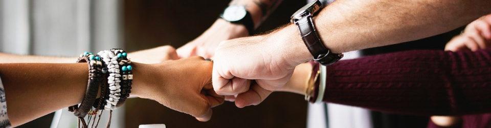 Land Sachsen-Anhalt fördert Engagement-Projekte